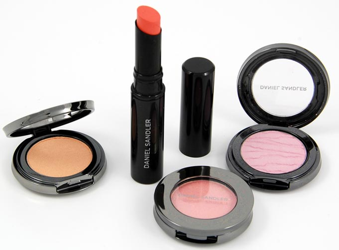 Is it right to brand private label cosmetics as your own? | A behind
